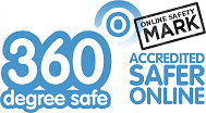 Online Safety Mark Small(1)